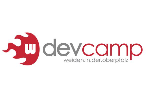 DevCamp Weiden - alle Infos zum Programm und zur Anmeldung