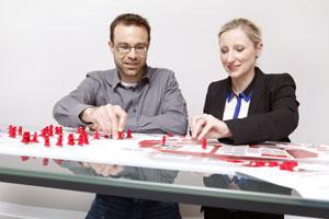 Einstiegsprogramme Witt-Gruppe in Weiden