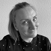 Jennifer Kolwig