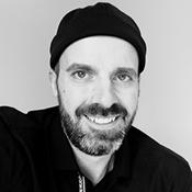 Sebastian Zielke