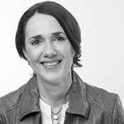 Christine Borowski