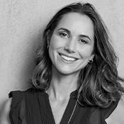 Ariane Bietau-Hellbach