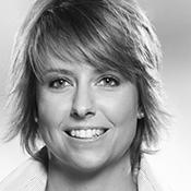 Kirsten Frey