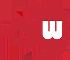 DevCamp Weiden