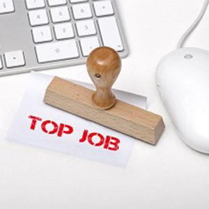 Jobbörse der Witt-Gruppe - hier finden Sie unsere aktuellen Stellenangebote
