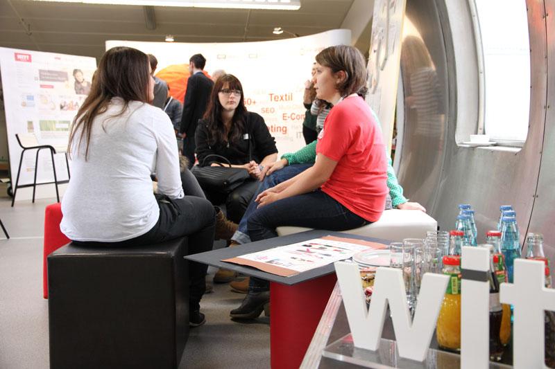 E-Commerce Hochschule Würzburg